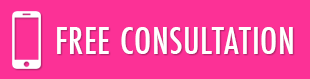jennifer-ellis-free-consultation