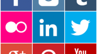 3 Reasons to Actively Manage Your Brand In A Social Media Era