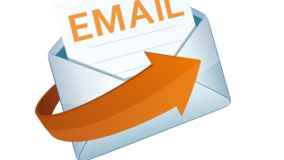 Three Reasons Why Email Is Still Relevant