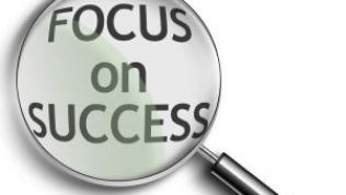 Three Goals Essential to Growing Your Business